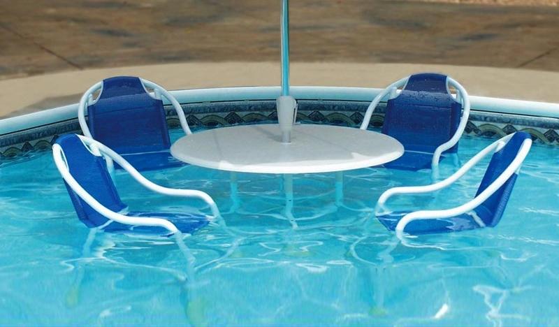 Accessori per piscine koral piscine for Accessori per piscine