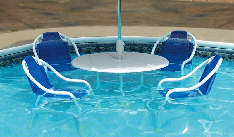 Accessori per piscine koral piscine - Accessori per piscine interrate ...