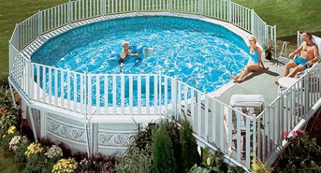 piscine_fuori_terra