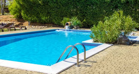 piscine_interrate